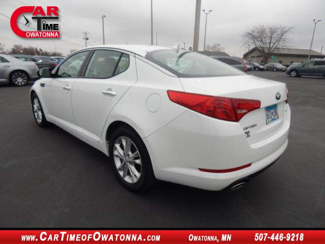 Title #www.dealerpacim.net/vehicle_images/mncartime/0017029/00040_2013-kia-optima-17029.jpg