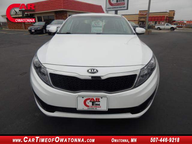 Title #www.dealerpacim.net/vehicle_images/mncartime/0017029/00050_2013-kia-optima-17029.jpg