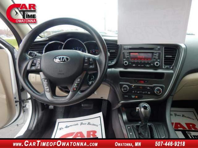 Title #www.dealerpacim.net/vehicle_images/mncartime/0017029/00100_2013-kia-optima-17029.jpg