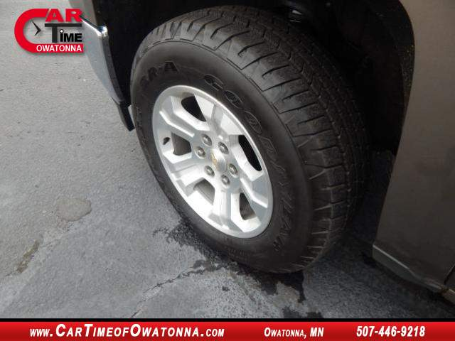 Title #www.dealerpacim.net/vehicle_images/mncartime/0017167/00050_2014-chevrolet-silverado-17167.jpg