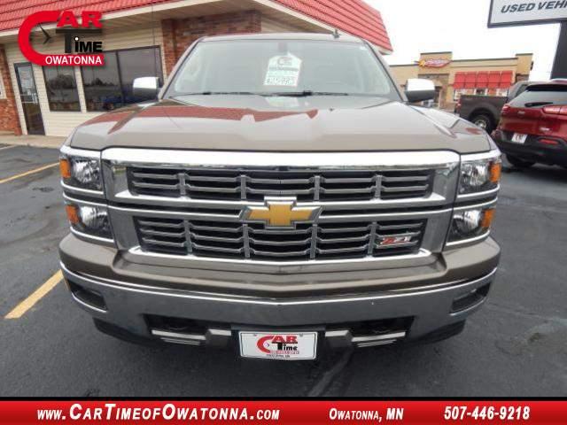 Title #www.dealerpacim.net/vehicle_images/mncartime/0017167/00060_2014-chevrolet-silverado-17167.jpg