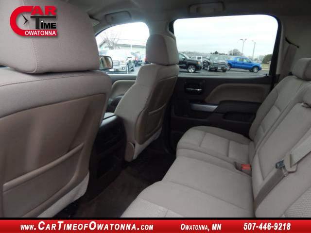Title #www.dealerpacim.net/vehicle_images/mncartime/0017167/00080_2014-chevrolet-silverado-17167.jpg