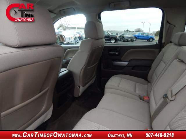 Title #www.dealerpacim.net/vehicle_images/mncartime/0017167/00090_2014-chevrolet-silverado-17167.jpg