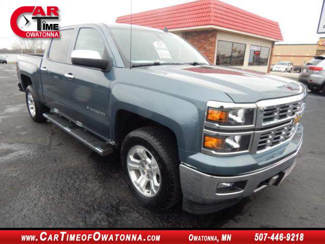 Title #www.dealerpacim.net/vehicle_images/mncartime/0017242/00010_2014-chevrolet-silverado-17242.jpg
