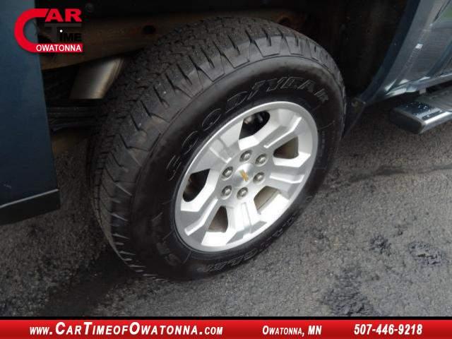 Title #www.dealerpacim.net/vehicle_images/mncartime/0017242/00050_2014-chevrolet-silverado-17242.jpg