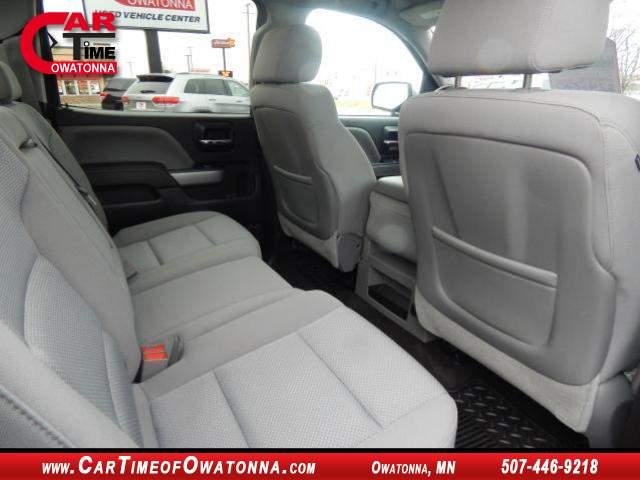 Title #www.dealerpacim.net/vehicle_images/mncartime/0017242/00090_2014-chevrolet-silverado-17242.jpg