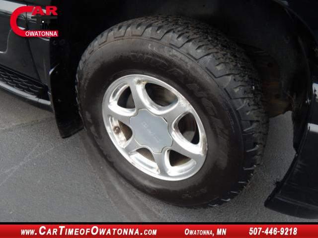 Title #www.dealerpacim.net/vehicle_images/mncartime/0017348/00070_2006-gmc-yukon-xl-17348.jpg