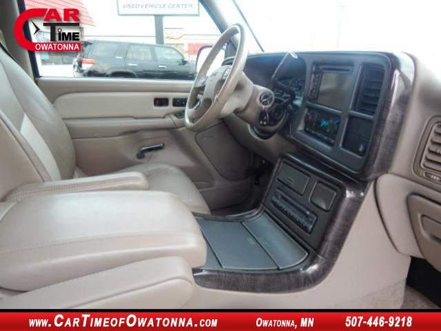Title #www.dealerpacim.net/vehicle_images/mncartime/0017348/00080_2006-gmc-yukon-xl-17348.jpg