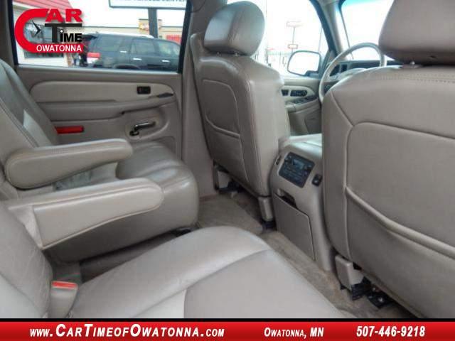 Title #www.dealerpacim.net/vehicle_images/mncartime/0017348/00090_2006-gmc-yukon-xl-17348.jpg