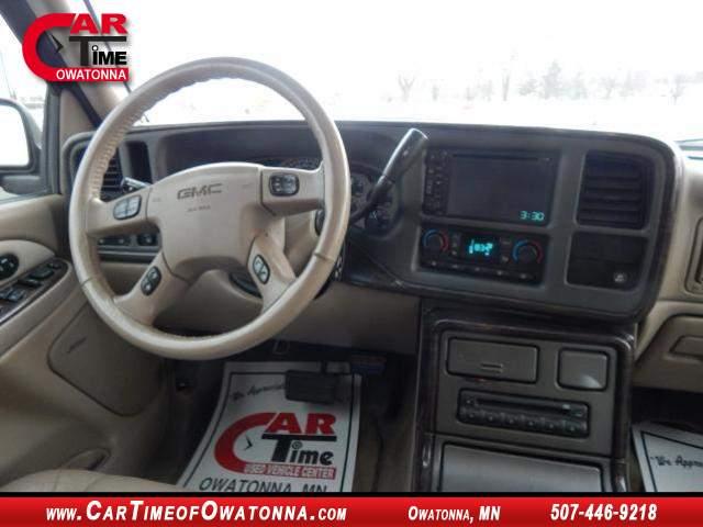 Title #www.dealerpacim.net/vehicle_images/mncartime/0017348/00100_2006-gmc-yukon-xl-17348.jpg