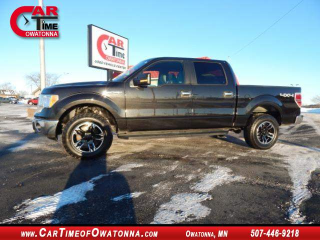 Title #www.dealerpacim.net/vehicle_images/mncartime/0017441/00010_2014-ford-f-150-17441.jpg
