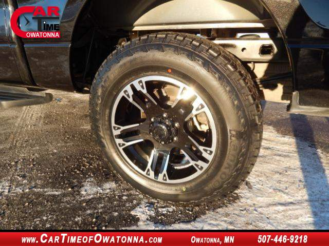 Title #www.dealerpacim.net/vehicle_images/mncartime/0017441/00040_2014-ford-f-150-17441.jpg
