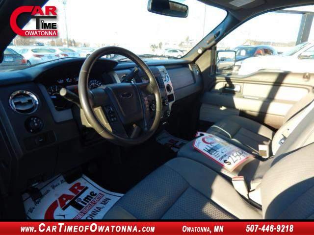 Title #www.dealerpacim.net/vehicle_images/mncartime/0017441/00070_2014-ford-f-150-17441.jpg