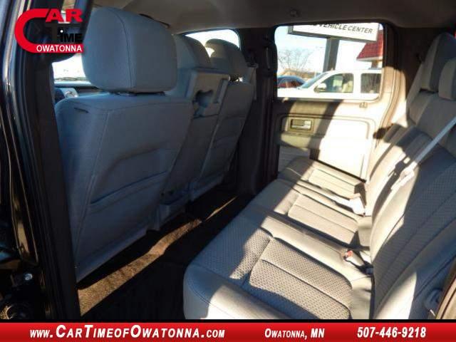 Title #www.dealerpacim.net/vehicle_images/mncartime/0017441/00090_2014-ford-f-150-17441.jpg