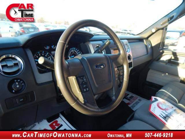 Title #www.dealerpacim.net/vehicle_images/mncartime/0017441/00100_2014-ford-f-150-17441.jpg