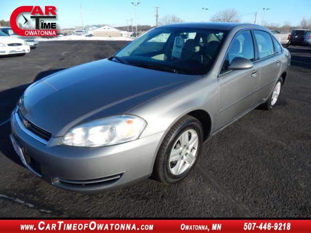 Title #www.dealerpacim.net/vehicle_images/mncartime/0017469/00000_2006-chevrolet-impala-17469.jpg