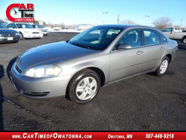 Title #www.dealerpacim.net/vehicle_images/mncartime/0017469/00010_2006-chevrolet-impala-17469.jpg