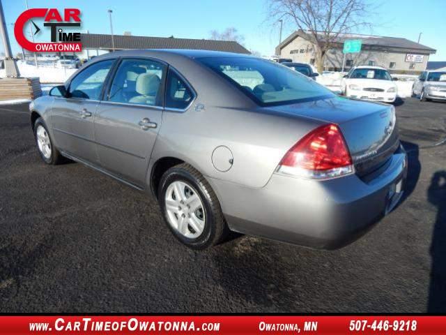 Title #www.dealerpacim.net/vehicle_images/mncartime/0017469/00030_2006-chevrolet-impala-17469.jpg