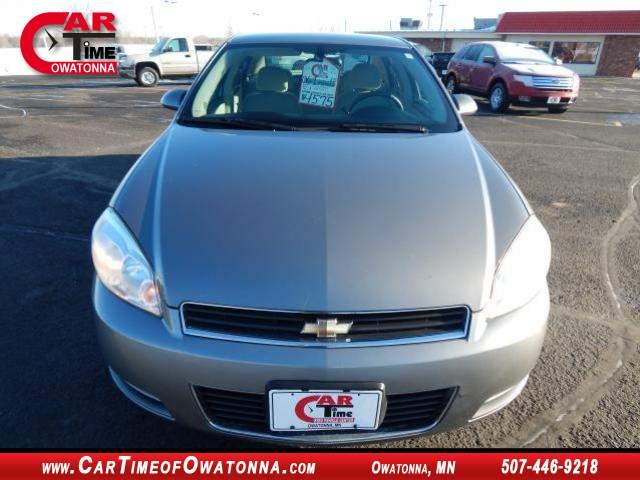 Title #www.dealerpacim.net/vehicle_images/mncartime/0017469/00040_2006-chevrolet-impala-17469.jpg