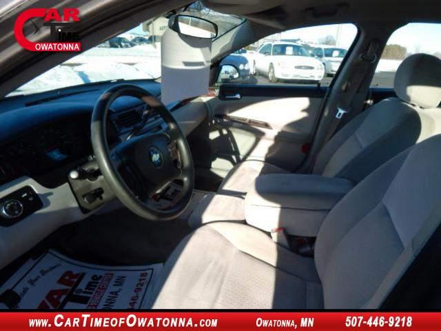 Title #www.dealerpacim.net/vehicle_images/mncartime/0017469/00070_2006-chevrolet-impala-17469.jpg