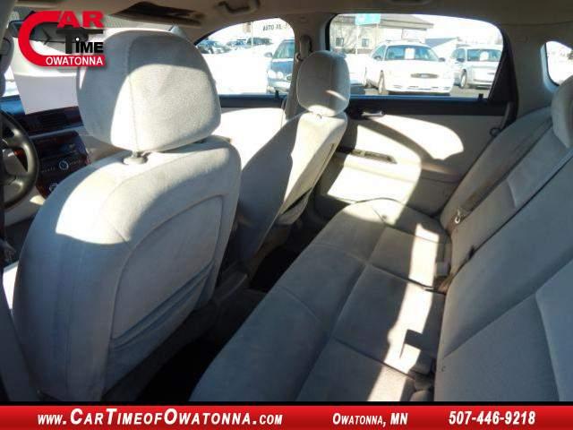 Title #www.dealerpacim.net/vehicle_images/mncartime/0017469/00080_2006-chevrolet-impala-17469.jpg
