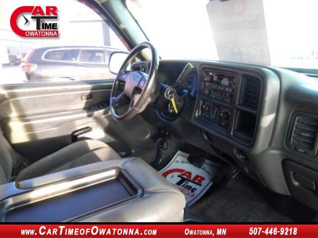 Title #www.dealerpacim.net/vehicle_images/mncartime/0017697/00080_2005-chevrolet-silverado-17697.jpg