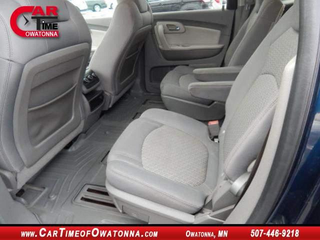 Title #www.dealerpacim.net/vehicle_images/mncartime/0017752/00050_2009-chevrolet-traverse-17752.jpg