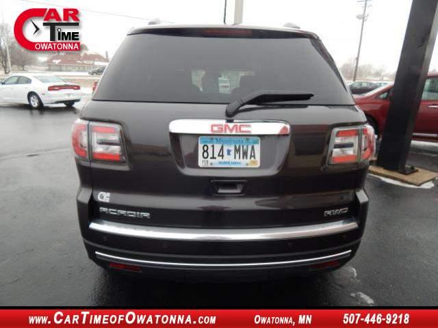 Title #www.dealerpacim.net/vehicle_images/mncartime/0017843/00020_2014-gmc-acadia-17843.jpg