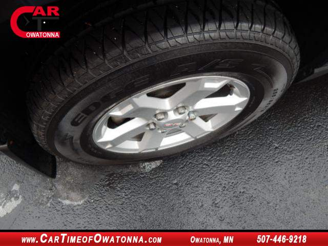 Title #www.dealerpacim.net/vehicle_images/mncartime/0017843/00040_2014-gmc-acadia-17843.jpg
