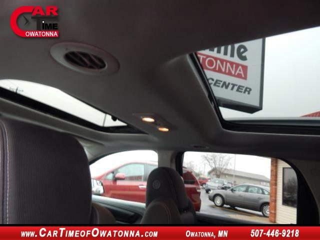 Title #www.dealerpacim.net/vehicle_images/mncartime/0017843/00060_2014-gmc-acadia-17843.jpg
