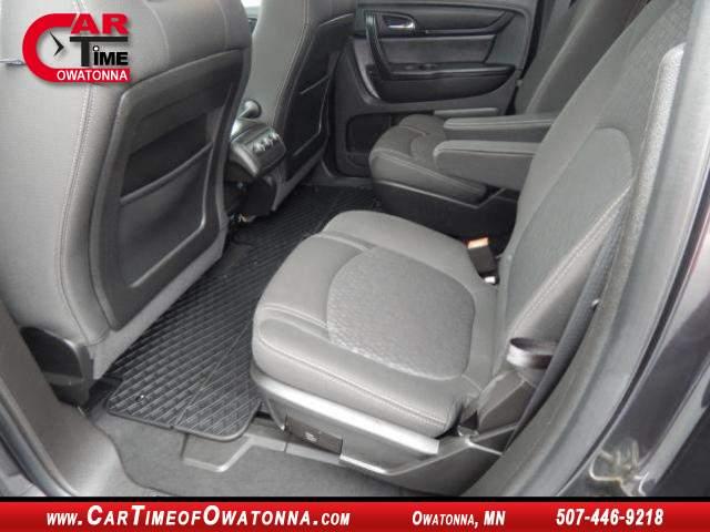 Title #www.dealerpacim.net/vehicle_images/mncartime/0017843/00070_2014-gmc-acadia-17843.jpg