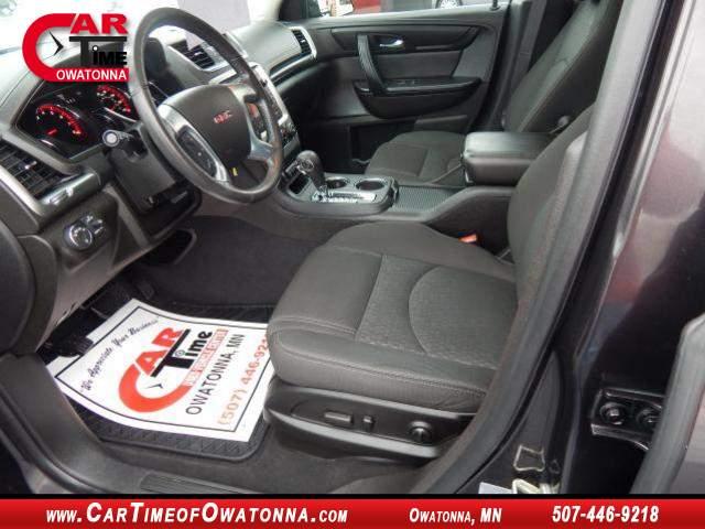 Title #www.dealerpacim.net/vehicle_images/mncartime/0017843/00080_2014-gmc-acadia-17843.jpg