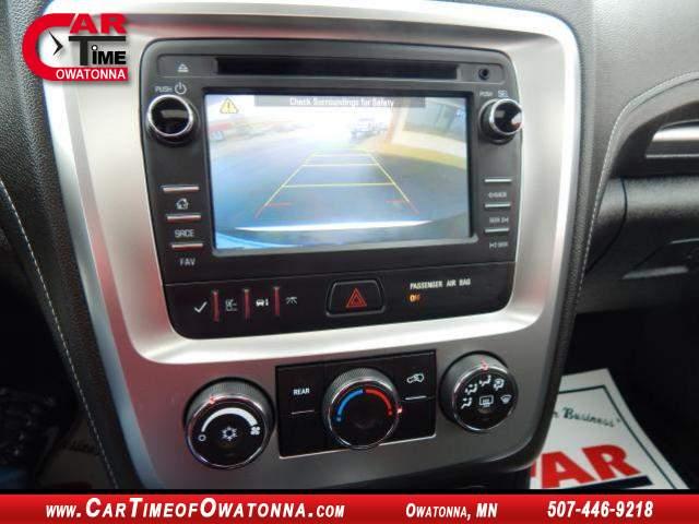 Title #www.dealerpacim.net/vehicle_images/mncartime/0017843/00090_2014-gmc-acadia-17843.jpg