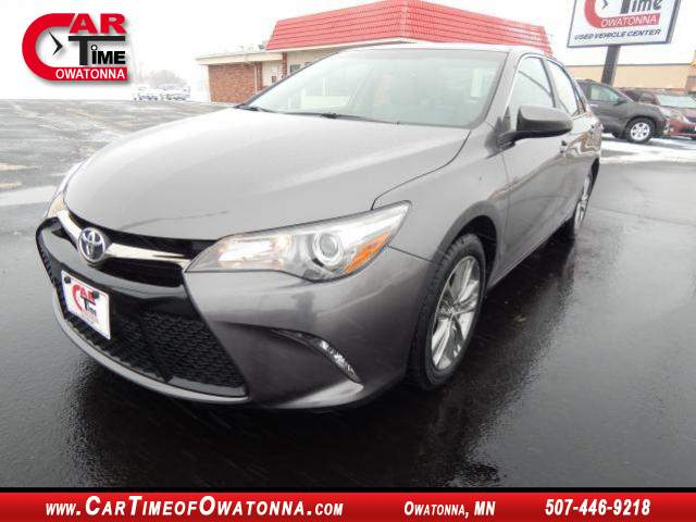 Title #www.dealerpacim.net/vehicle_images/mncartime/0017867/00000_2016-toyota-camry-17867.jpg