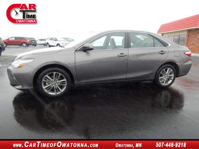 Title #www.dealerpacim.net/vehicle_images/mncartime/0017867/00020_2016-toyota-camry-17867.jpg