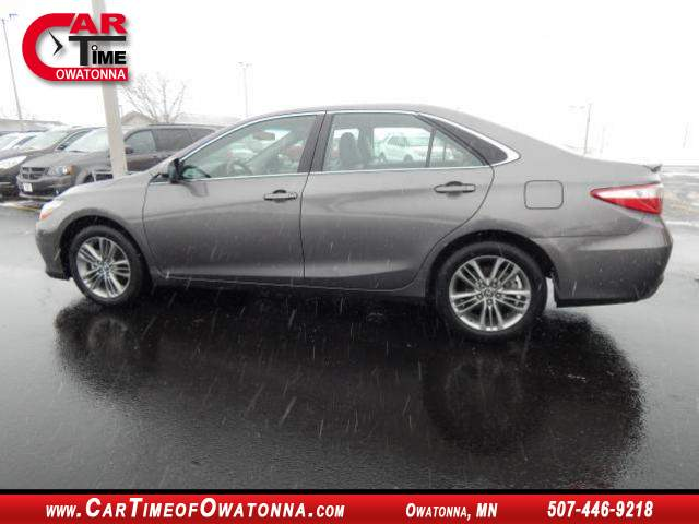 Title #www.dealerpacim.net/vehicle_images/mncartime/0017867/00030_2016-toyota-camry-17867.jpg
