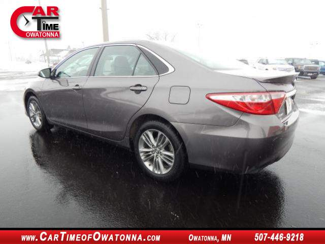 Title #www.dealerpacim.net/vehicle_images/mncartime/0017867/00040_2016-toyota-camry-17867.jpg
