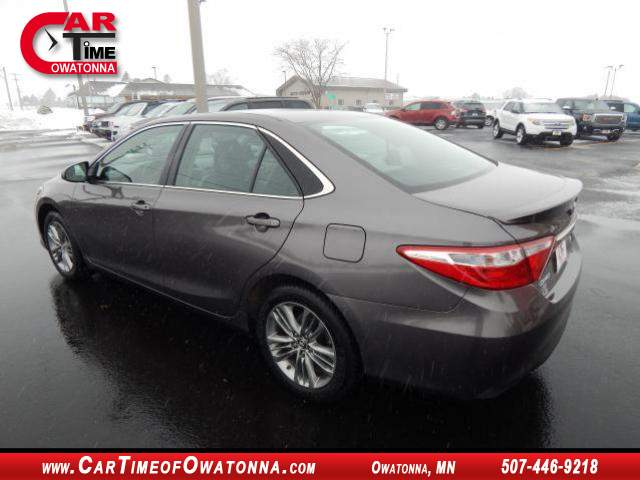 Title #www.dealerpacim.net/vehicle_images/mncartime/0017867/00050_2016-toyota-camry-17867.jpg