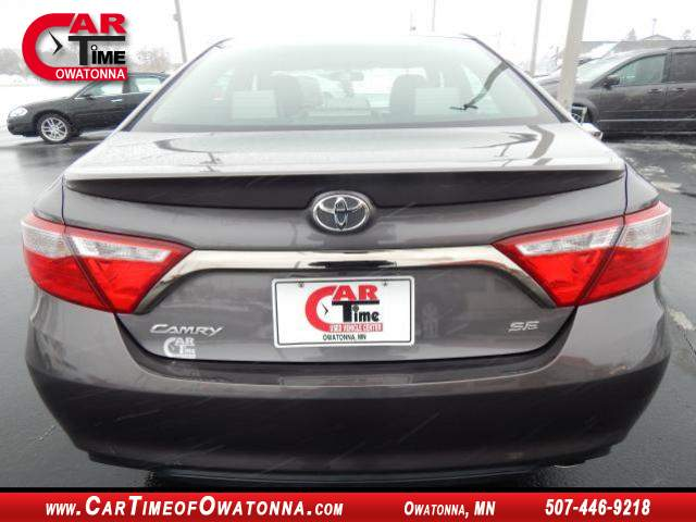 Title #www.dealerpacim.net/vehicle_images/mncartime/0017867/00070_2016-toyota-camry-17867.jpg