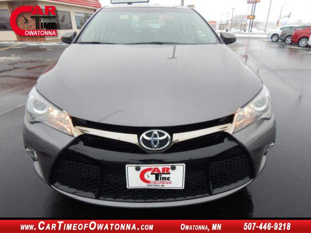 Title #www.dealerpacim.net/vehicle_images/mncartime/0017867/00080_2016-toyota-camry-17867.jpg