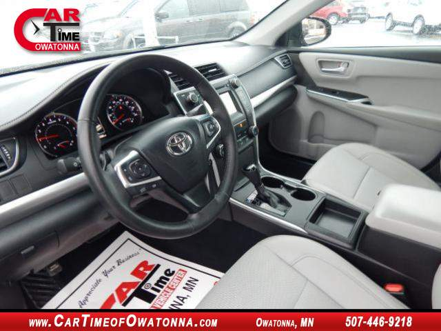 Title #www.dealerpacim.net/vehicle_images/mncartime/0017867/00090_2016-toyota-camry-17867.jpg