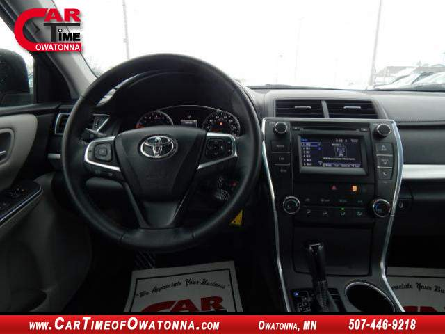 Title #www.dealerpacim.net/vehicle_images/mncartime/0017867/00110_2016-toyota-camry-17867.jpg