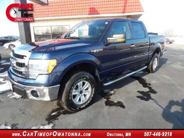 Title #www.dealerpacim.net/vehicle_images/mncartime/0017894/00000_2013-ford-f-150-17894.jpg