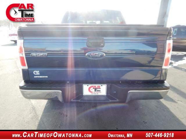 Title #www.dealerpacim.net/vehicle_images/mncartime/0017894/00030_2013-ford-f-150-17894.jpg