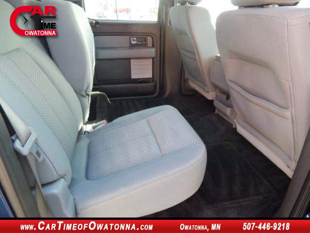 Title #www.dealerpacim.net/vehicle_images/mncartime/0017894/00070_2013-ford-f-150-17894.jpg