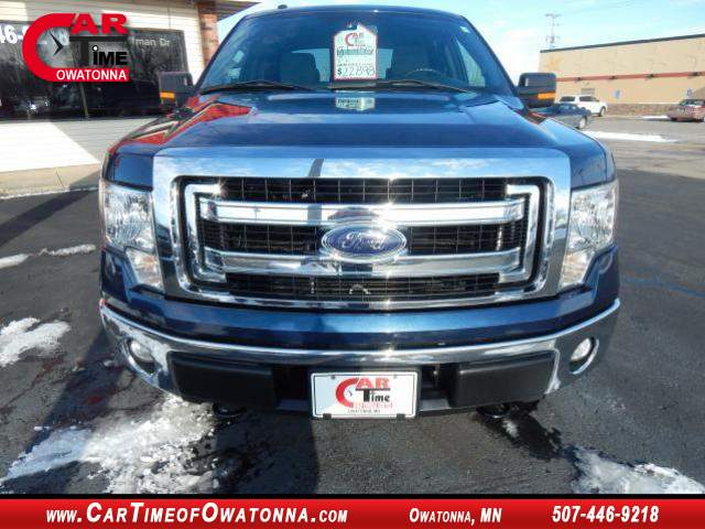 Title #www.dealerpacim.net/vehicle_images/mncartime/0017894/00090_2013-ford-f-150-17894.jpg