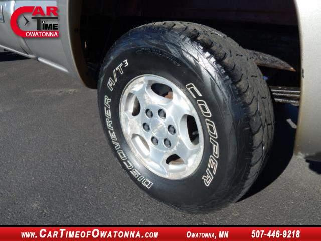 Title #www.dealerpacim.net/vehicle_images/mncartime/0018756/00060_2003-chevrolet-silverado-18756.jpg