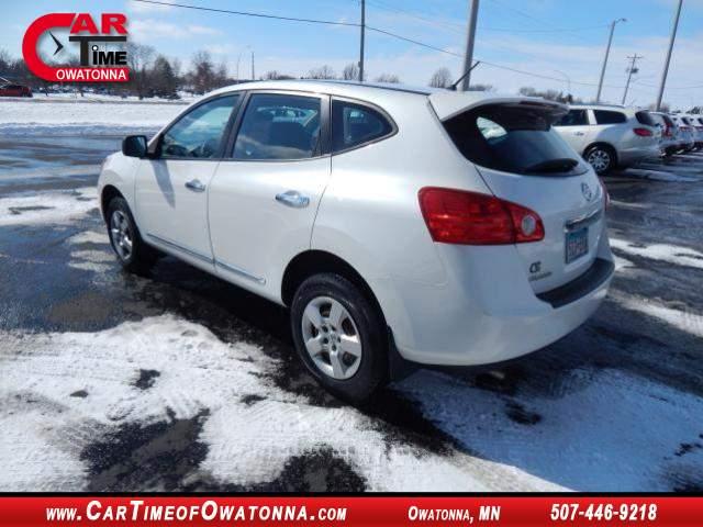Title #www.dealerpacim.net/vehicle_images/mncartime/0018829/00030_2011-nissan-rogue-18829.jpg