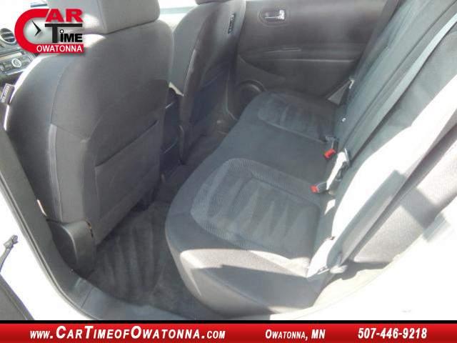 Title #www.dealerpacim.net/vehicle_images/mncartime/0018829/00060_2011-nissan-rogue-18829.jpg