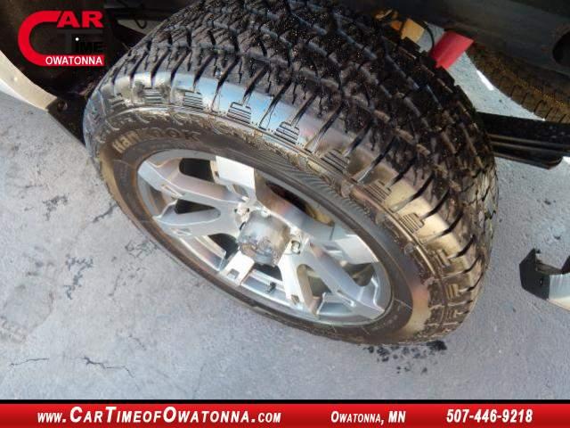 Title #www.dealerpacim.net/vehicle_images/mncartime/0018863/00040_2014-chevrolet-silverado-18863.jpg